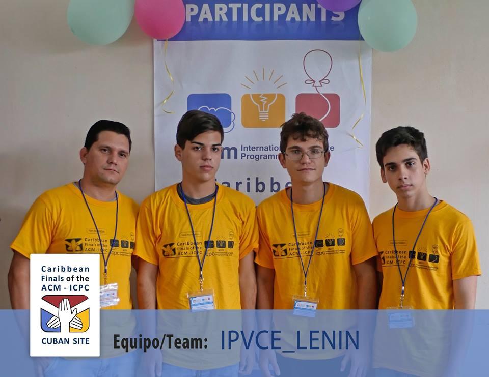 IPVCE_LENIN
