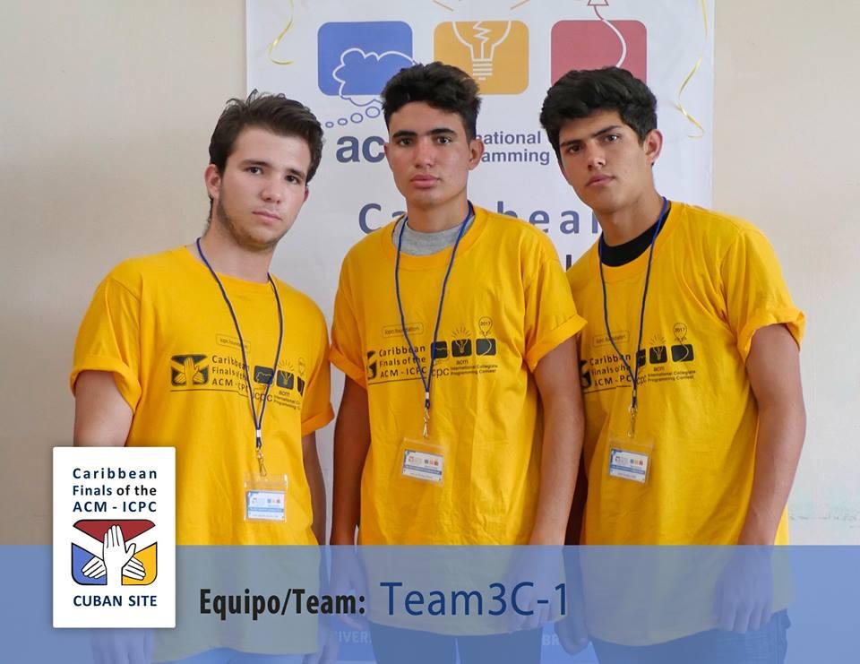Team3C-1