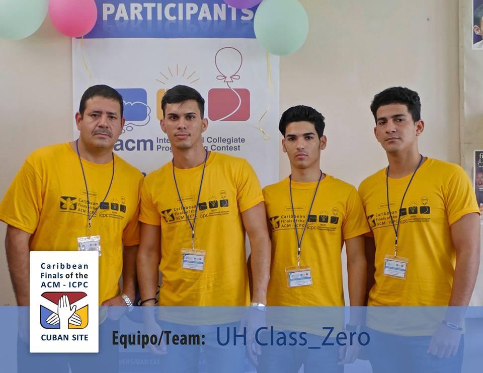 UH-Class_Zero